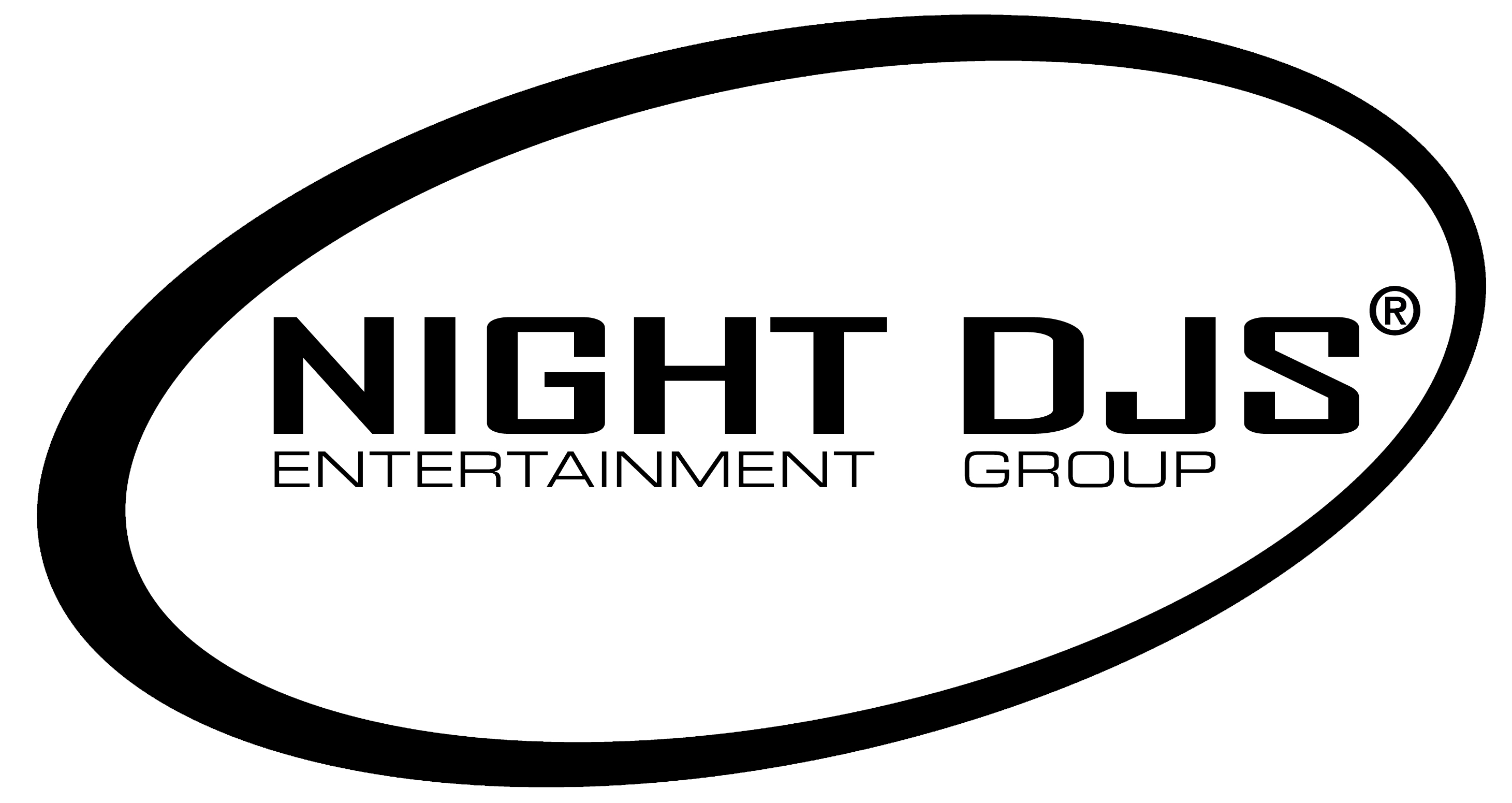 The Night DJs Entertainment Group - Freake Michael Baier - Simon C-Mon Simon Schnell - Xandl Alexander Neumann